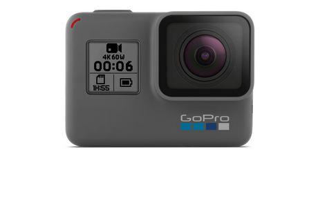 GoPro HERO6 Black - image 2 of 9