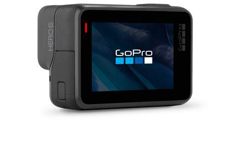 GoPro HERO6 Black - image 4 of 9