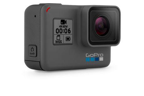 GoPro HERO6 Black - image 3 of 9