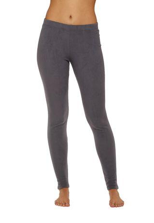 by cuddl duds womenu0027s cd8612331 stretch fleece warm underwear legging - Cuddleduds