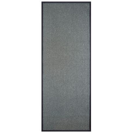 petit tapis sisal de lanart walmart canada