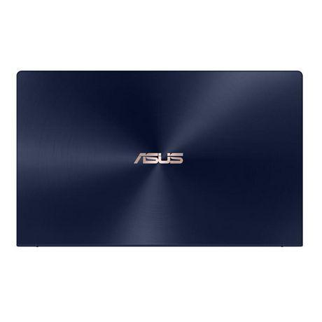 ASUS ZenBook 14 Ultra-Slim Laptop UX433FA-DH74 - image 3 of 5
