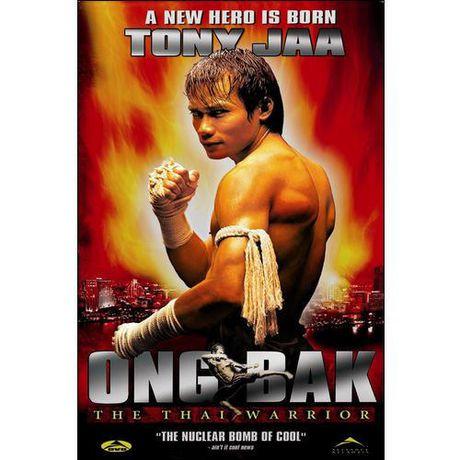 ong bak 1 full movie english hd