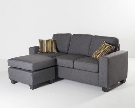 Incredible Sofas Couches Walmart Canada Download Free Architecture Designs Embacsunscenecom