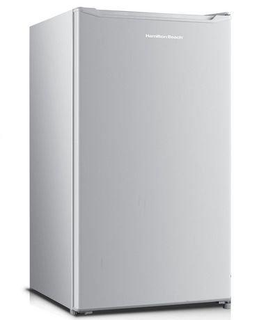 hamilton beach compact refrigerator walmart canada. Black Bedroom Furniture Sets. Home Design Ideas