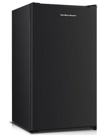 Hamilton Beach 3.3 cu. ft. Compact Refrigerator