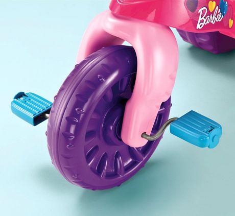 Fisher-Price Barbie Tough Trike - image 5 of 7
