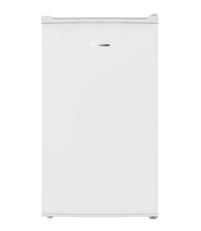 Fridgemaster 3.3 Cu. Ft. Compact Refrigerator - image 1 of 4