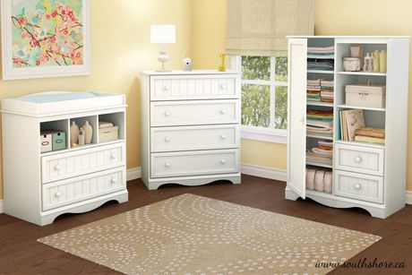 Baby Bedroom Sets. Gallery Of Online Get Cheap Swinging Crib Sets ...
