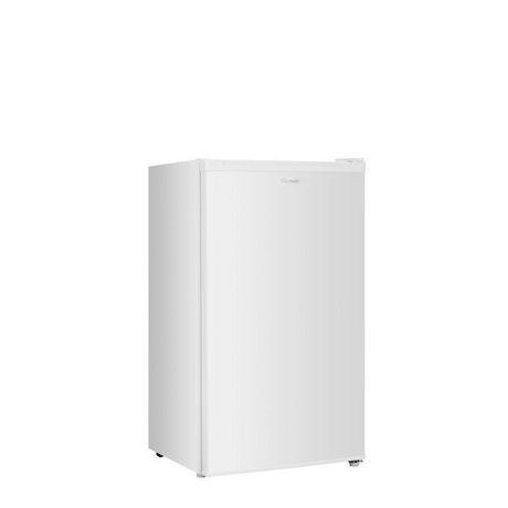 Fridgemaster 3.3 Cu. Ft. Compact Refrigerator - image 2 of 4