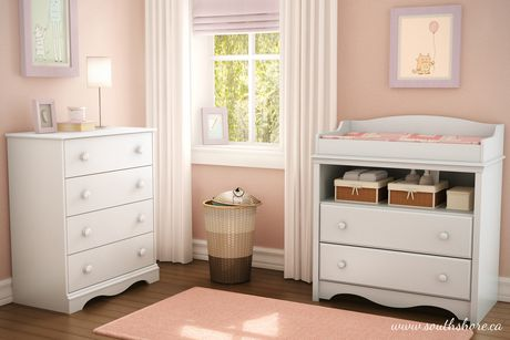 bedroom set pure white heavenly baby bedroom set pure white 7 reviews