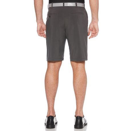 Ben Hogan Men's Performance Flat Front ACTIVE Flex Shorts - image 2 of 3