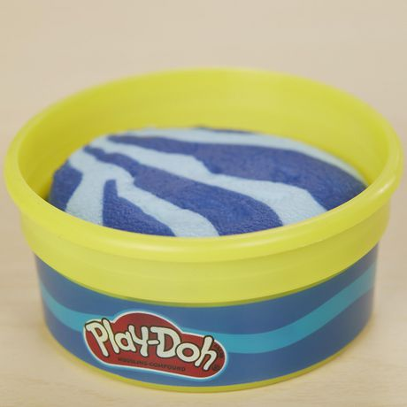 Play-Doh Wheels Firetruck Toy - image 7 of 7
