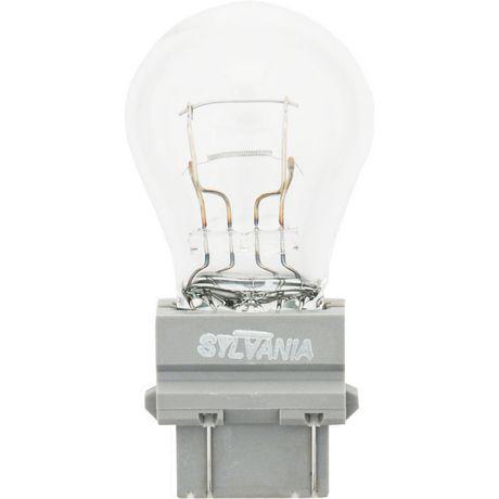 Mini lampes à longue durée 4114 de SYLVANIA - image 2 de 7