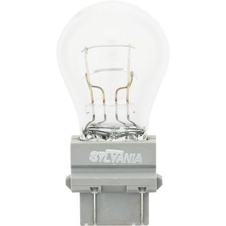 Mini lampes à longue durée 4114 de SYLVANIA - image 5 de 7