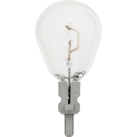 Mini lampes à longue durée 4114 de SYLVANIA - image 6 de 7