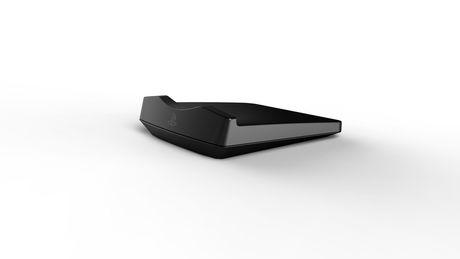 i-CON Adaptateur de pile à induction pour PS4 - image 1 de 1