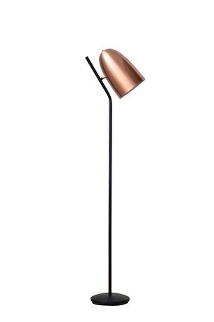 hometrends LED Floor Lamp - image 2 of 4