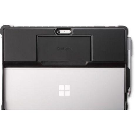 Etui pour tablette Kensington BlackBelt 2nd Degree pour Surface Pro 4 (97442 - image 4 de 6