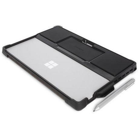 Etui pour tablette Kensington BlackBelt 2nd Degree pour Surface Pro 4 (97442 - image 2 de 6