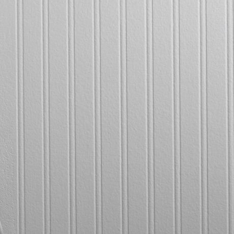 graham amp brown beadboard paintable wallpaper walmart canada