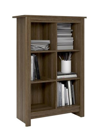 unit co amazon tier storage dp home cube bookcase kitchen uk wooden bookcases shelving