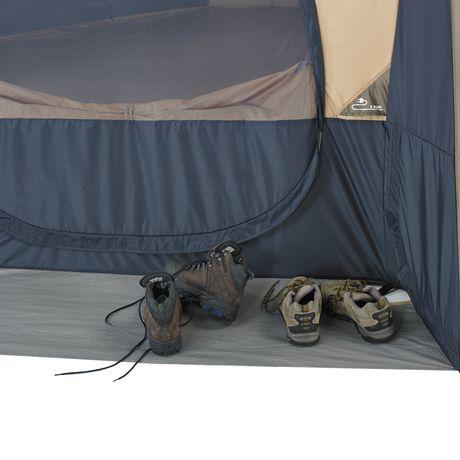 Ventura 10 Person Bungalow Tent | Walmart Canada