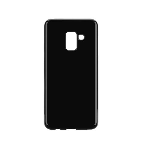 meet 1cbe5 fc411 Blu Element Gel Skin Case for Samsung Galaxy A8 (2018)