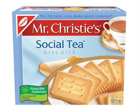 Image result for social biscuits