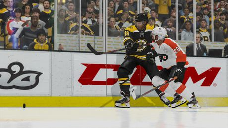 NHL 21 (Xbox One) - image 2 de 7