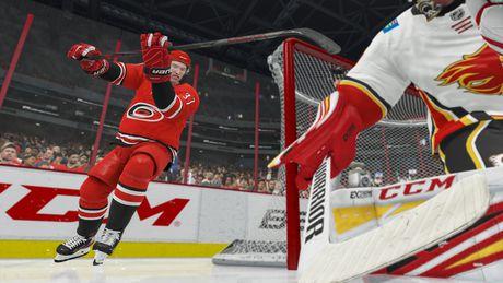 NHL 21 (Xbox One) - image 3 de 7