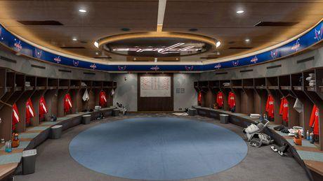 NHL 21 (Xbox One) - image 6 de 7