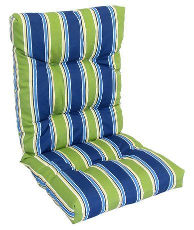 Highback Cushion - image 1 of 3