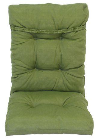 Highback Cushion - image 3 of 3