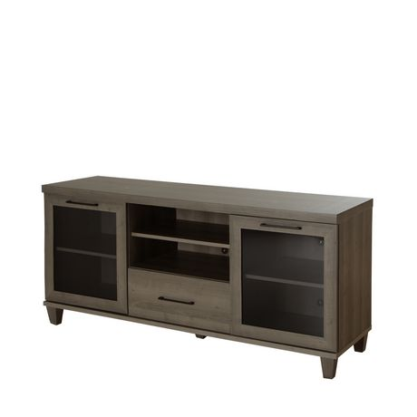 South Shore Adrian TV Stand for TVs up to 60'' - image 3 of 8