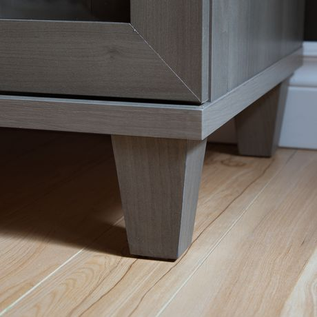 South Shore Adrian TV Stand for TVs up to 60'' - image 5 of 8