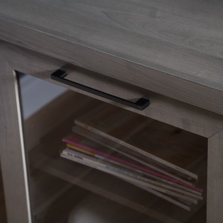 South Shore Adrian TV Stand for TVs up to 60'' - image 6 of 8