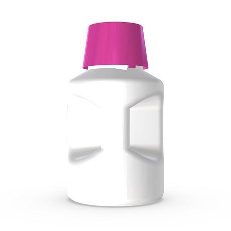 hth alkalinity increaser, 2.27 kg - image 3 of 4