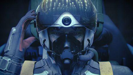Jeu vidéo Ace Combat 7: Skies Unknown pour PS4 - image 4 de 4