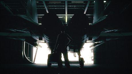 Jeu vidéo Ace Combat 7: Skies Unknown pour PS4 - image 3 de 4
