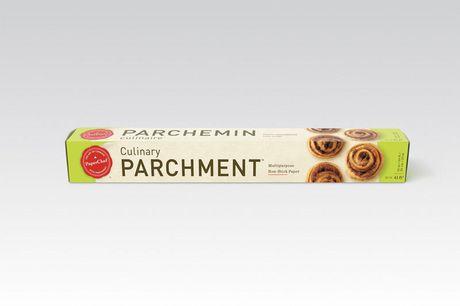 PaperChef Parchment Paper Roll 41ft - image 1 of 1