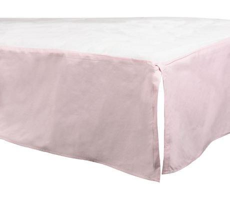 ensemble pour lit de b b de george baby lapin walmart canada. Black Bedroom Furniture Sets. Home Design Ideas