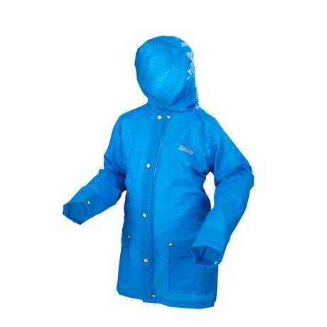 Rain jacket walmart canada