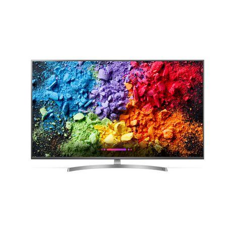 "LG 65"" SK8000 Super UHD Smart TV - image 1 of 2"