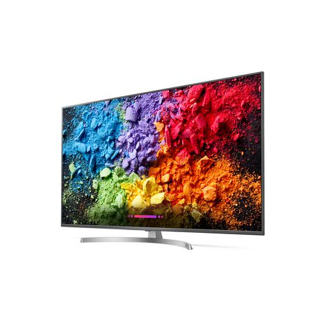 "LG 65"" SK8000 Super UHD Smart TV - image 2 of 2"