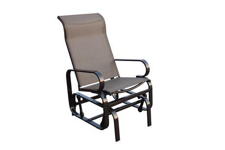 Sojag Belle Glider Rocking Chair Walmart Canada