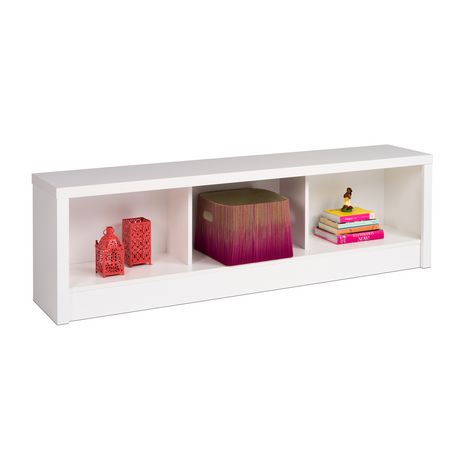 Calla Storage Bench - image 2 of 3