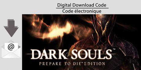 dark souls prepare to die edition pc download full