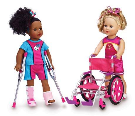 My life as wheelchair walmart canada for Basketball en chaise roulante