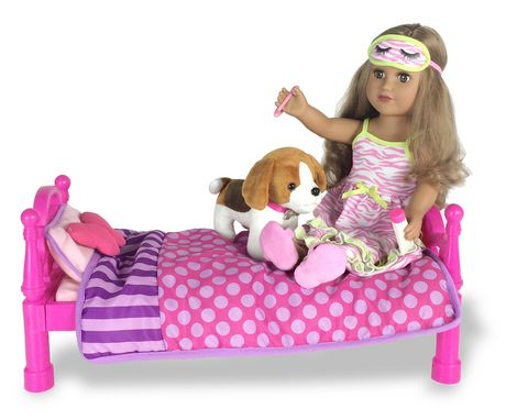 My Life As Butterfly Bed Walmart Canada